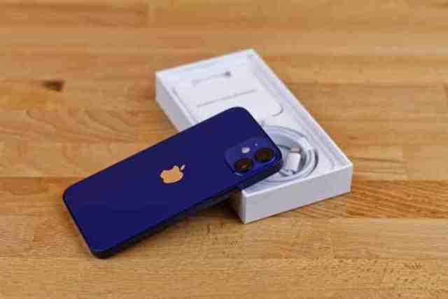 Quels Ecouteurs avec iPhone 12 ?