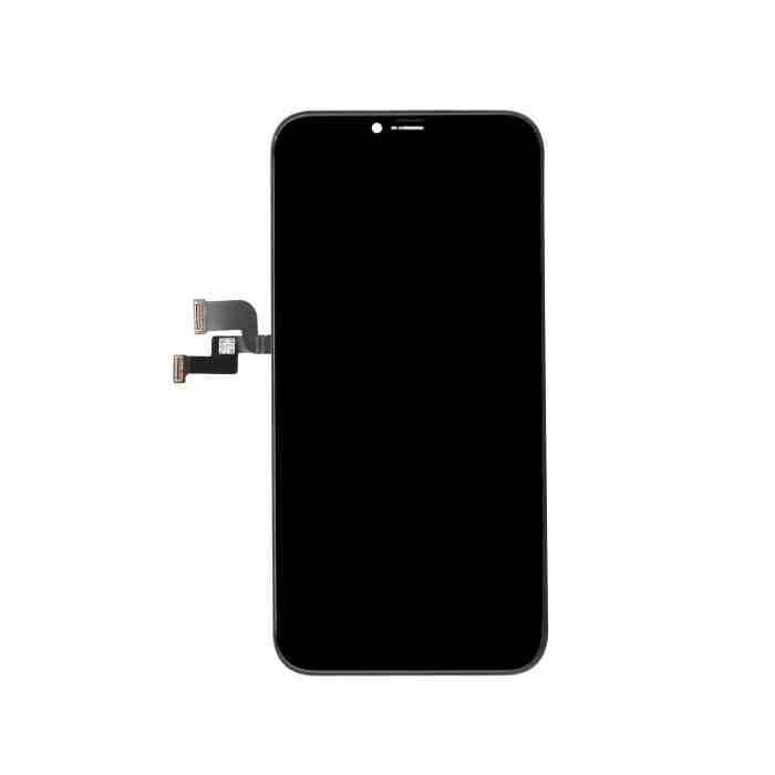 Remplacement de l'écran de l'Iphone 11 pro max