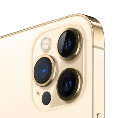 Why was iPhone 11 Pro Max discontinued?