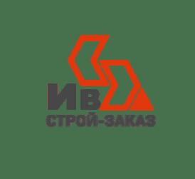 ИвСтрой-Заказ