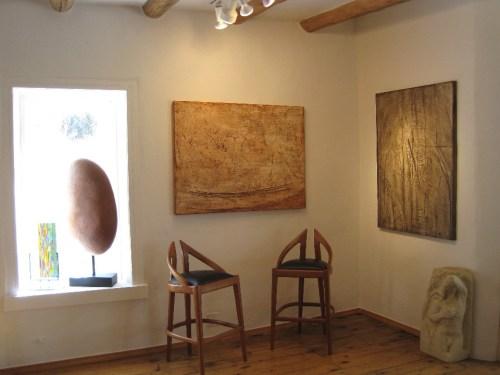 hand artes gallery