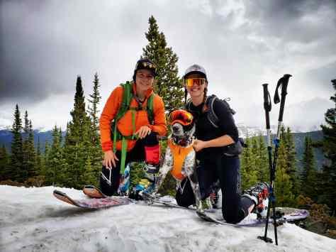 high-altitude-family