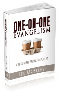 Moseley_3D book cover graphic