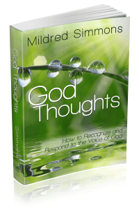 3D cover image_God Thoughts