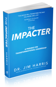 The Impacter_3d cover_transparent