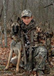 Kaeden Foxy Hunt 003