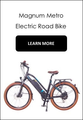ebike black friday sale