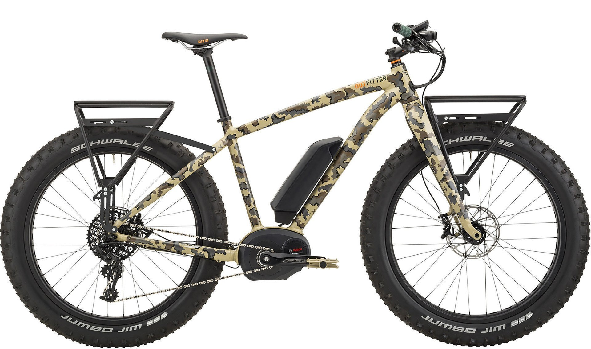 Electric Bicycle For Sale >> E Bike Black Friday Sale High Country Ebikes Electric