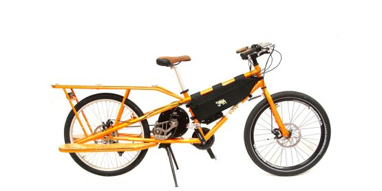 hi-power-cycles-hpc-supermundo-electric-cargo-bike