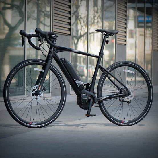 yamaha-power-assist-bicycles-2018-urbanrush