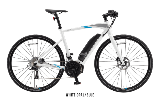 yamaha-power-assist-bicycles-2018-crosscore-white-opal-blue