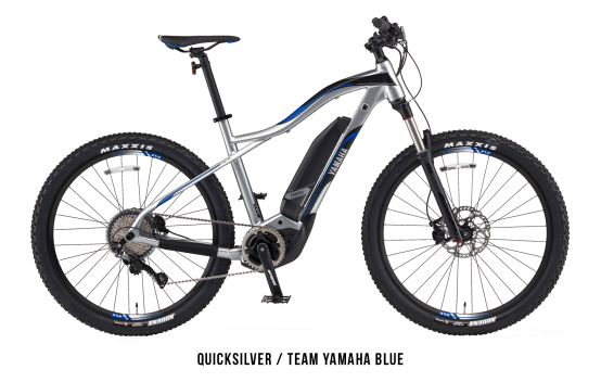 yamaha-power-assist-bicycles-2018-ydx-torc-quicksilver-team-yamaha-blue