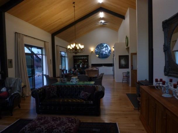 kowhai-river-barn10