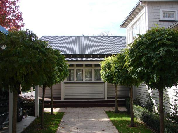renovation-strowan1