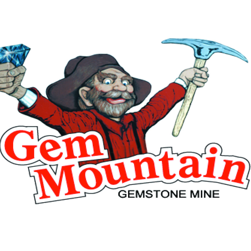 Gem Mines In The High Country Of North Carolina