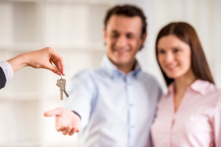 Choosing a Real Estate Agent in North Carolina Mountains