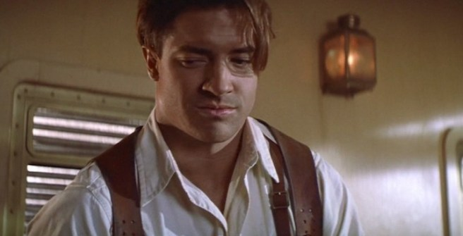 1004232_hd-photo-brendan-fraser-as-rick-oconnell-in-the-mummy-1999_1916x1032_h