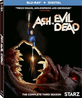 ash_vs_evil_dead_the_complete_third_season_bluray.jpg