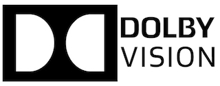 dolby_vision