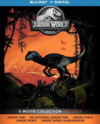 jurassic_world_5-movie_collection_bluray.jpg