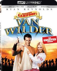 national_lampoons_van_wilder_4k
