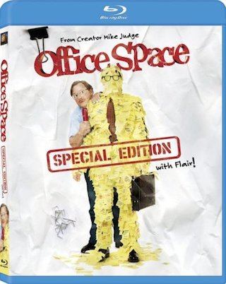 office_space_bluray