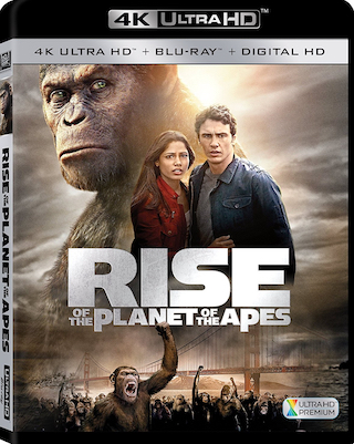 rise_of_the_planet_of_the_apes_4k