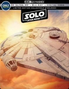 solo_4k_steelbook