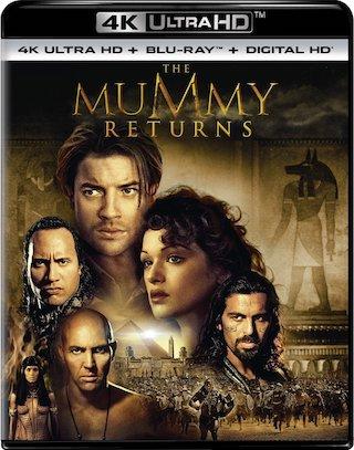 the_mummy_returns_4k