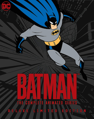 batman_the_complete_animated_series_deluxe_limited_edition.jpg