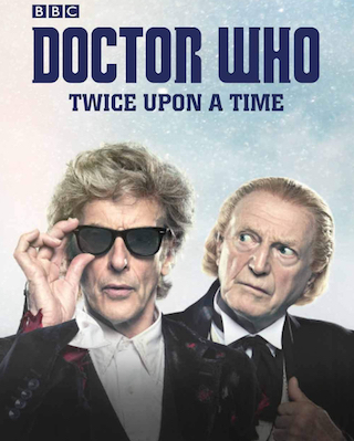 doctor_who_twice_upon_a_time.jpg