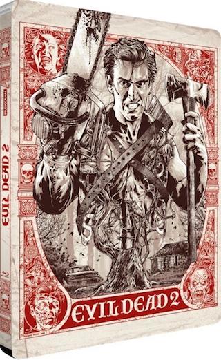 evil_dead_2_4k_uk_steelbook