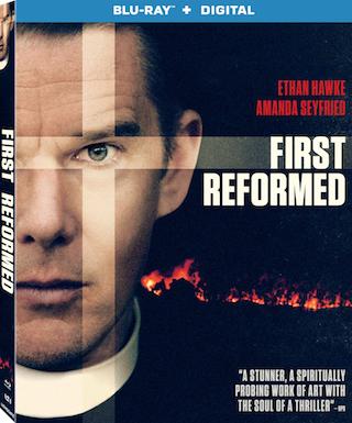 first_reformed_bluray