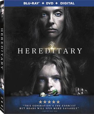 hereditary_bluray.jpg