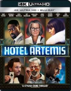 hotel_artemies_4k