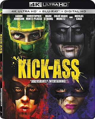 kick-ass_4k.jpg