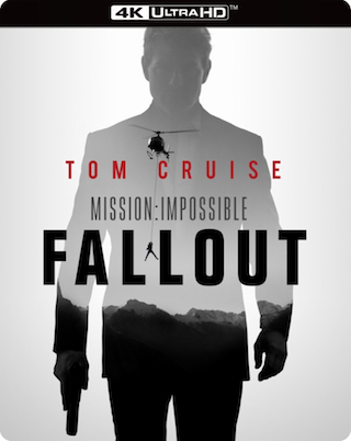 mission_impossible_fallout_4k_steelbook