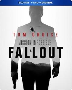 mission_impossivle_fallout_bluray_steelbook