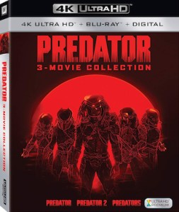 predator_3-_movie_collection_4K