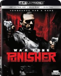 punisher_war_zone_4k