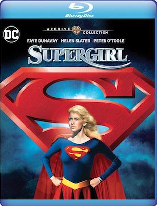 supergirl_1984_bluray.jpg