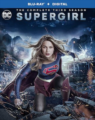 supergirl_the_complete_third_season_bluray
