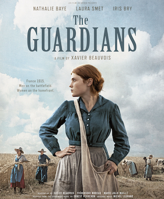the_guardians_2017_french