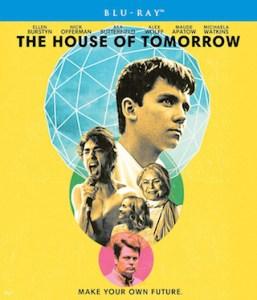 the_house_of_tomorrow_bluray