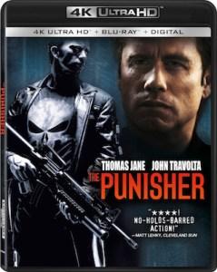 the_punisher_2004_4k