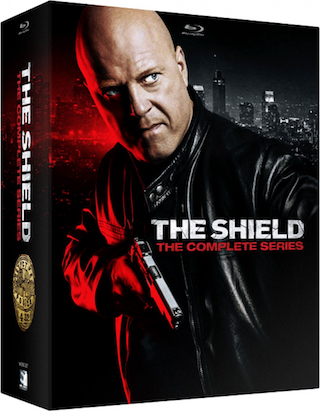 the_shield_the_complete_series_bluray.jpg