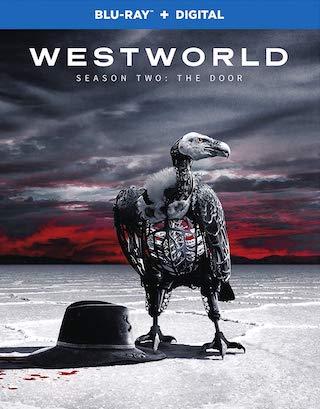 westworld_season_two_the_door_bluray.jpg