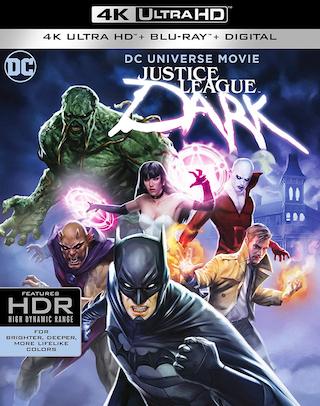 justice_league_dark_4k
