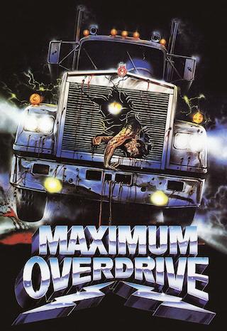 maximumoverdrive.jpg