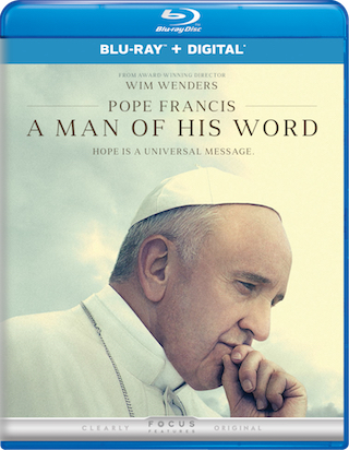 pope_francis_a_man_of_his_word_bluray.jpg